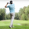 Up to 62% Off at Cordova Golf Course for 2 or 4
