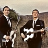 The Bird Dogs Everly Brothers Experience — Up to 51% Off