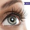 Up to 21% Off Latisse Eyelash Treatment