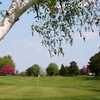 Up to 46% Off 18-Hole Rounds at CenterPointe Golf Club
