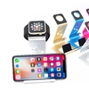 VECTR 2-in-1 Stand for Apple Watch and iPhone