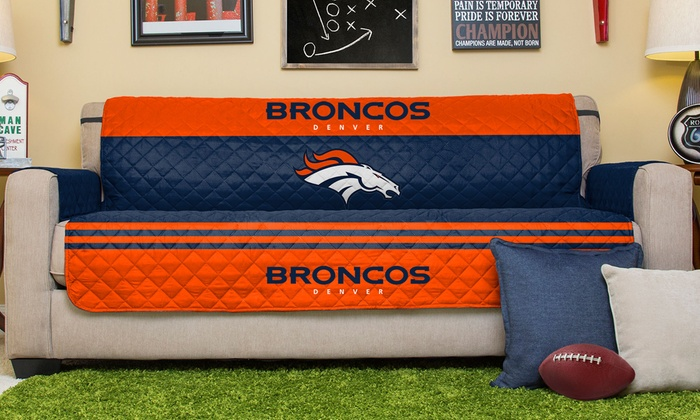 Nfl Furniture Protectors Groupon