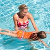 Up to 47% Off Swimming Lessons or Pool Party