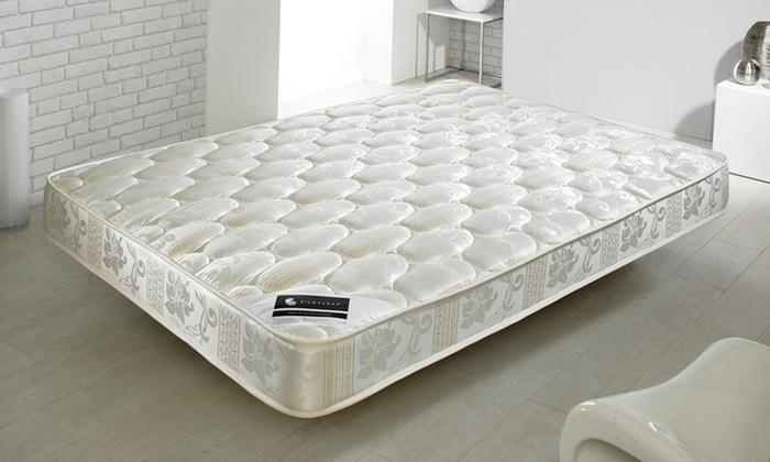 medium-soft-tension-mattress