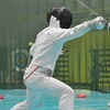 Six Beginner Fencing Lessons