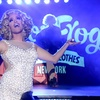 Señor Frog's – Up to 28% Off Drag Show and Brunch