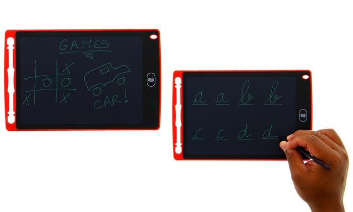Tavoletta digitale per bambini