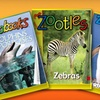 Up to 68% Off Kids' Animal Magazines