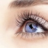 Up to 53% Off Eyelash Extensions at TT Lashes