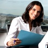 Up to 47% Off Résumé and Cover-Letter Services