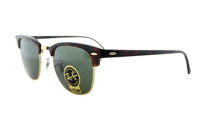 Where Can I Ray Ban Sunglasses  ray ban uni sunglasses groupon goods