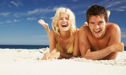 Lloret del Mar : 7 nuits à lhôtel Golden Sand 3* en pension complète pour 2 à 3 personnes
