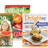 1-Year Subscription to Natural Lifestyle Magazines