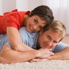 10% Off Rug and Carpet Cleaning