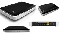 Western Digital Wireless Routers and Range Extenders