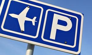 Looking4Parking: Looking4parking - Fino al 30% di sconto per parcheggiare in 20 aeroporti e 8 porti Italiani