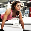 Up to 90% Off Circuit Training
