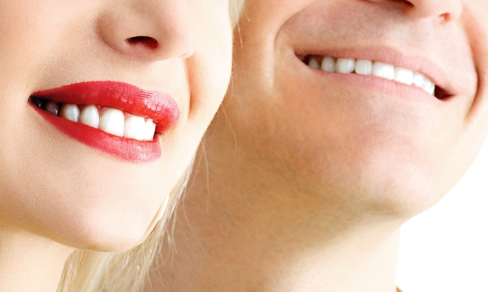 Clara N. Andirious, DDS - Crossgate: $1,999 for a Full Set of Invisible Braces with Clara N. Andirious, DDS ($4,500 Value)