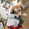 Up to 82% Off 12-Month Wall Calendars from Shutterfly