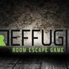 Escape room da 2 a 5 persone