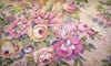 Remnant Store - Erie: $15 for $30 Worth of Decorator Fabric at the Remnant Store