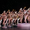 """42nd Street"" – Up to 51% Off Musical"