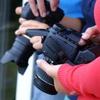 Einsteiger-Foto-Technik-Workshop
