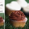 54% Off Cupcakes at Made With Love