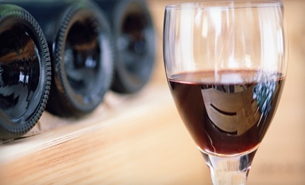 $20 Groupon to Georgetown Wine and Spirits - Georgetown Wine and Spirits in Fairport