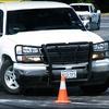 49% Off Teen Driving School in Fort Worth