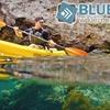 55% Off Hiking & Kayaking Tour