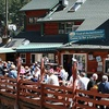 Up to 52% Off at Cactus Jack's Saloon in Evergreen
