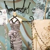 57% Off at Posh Palace Boutique in Shelby Township