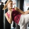 82% Off Fitness Classes at AMPD FitCamp