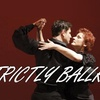 42% Off Intro Dance Package