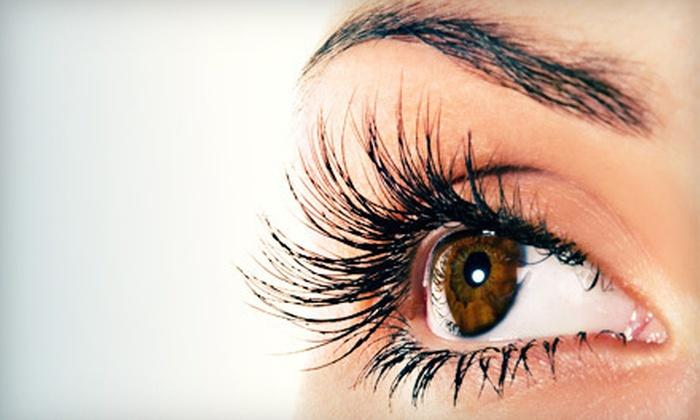 O'Sullivan Plastic Surgery - Wellesley: $1,250 for an Upper-Eyelid Blepharoplasty at O'Sullivan Plastic Surgery in Wellesley ($2,500 Value)