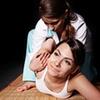 Up to 60% Off at Nashville Thai Massage