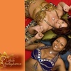 Up to 55% Off Belly-Dance Classes