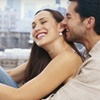 Up to 67% Off Dating-Service Memberships