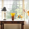 Up to 67% Off Window Cleaning