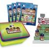 MLB Series 2 TeenyMates Collector Tin Set (19-Piece)