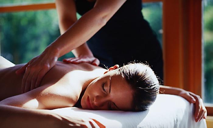 Absolute Therapeutic Spa LLC - Oshkosh: $30 for a One-Hour Swedish Massage at Absolute Therapeutic Spa LLC in Oshkosh