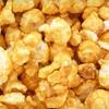 52% Off Fresh-Popped Kettle Corn