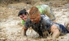 51% Off Race Entry in the Dirty Dog Dash in Pinckney