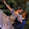 """Pride and Prejudice"" – Up to 35% Off Ballet"
