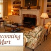 65% Off Home Furnishings in Kennesaw