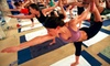 We Are Yoga - River: 3, 6, or 10 Bikram Yoga Classes at Bikram Yoga Ormond Beach (Up to 70% Off)
