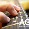 58% Off Private Guitar Lessons