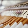 Half Off at Hourglass Dry Cleaning