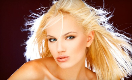 One 60-Minute Deep-Cleaning Facial (a $90 value) - Lezah Medical Aesthetics in Mississauga
